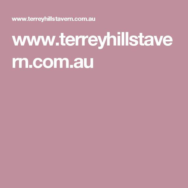 www.terreyhillstavern.com.au