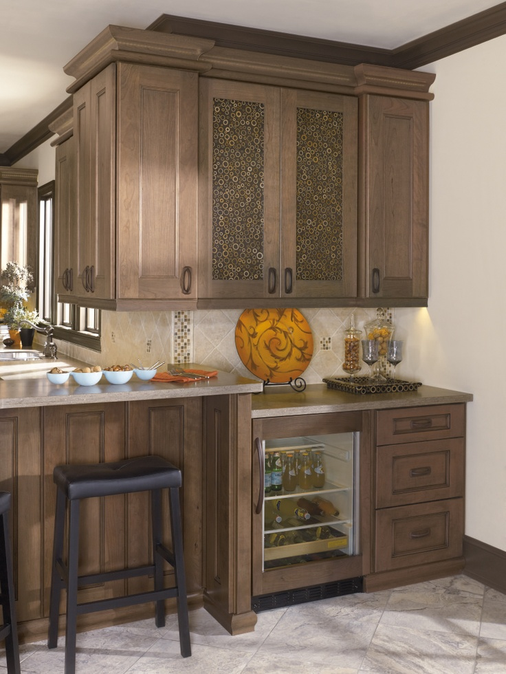 17 Best Images About Omega Dynasty Cabinetry On Pinterest