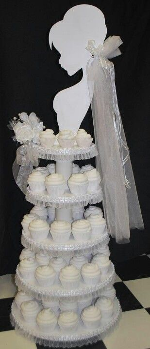 cute bridal shower idea. ...