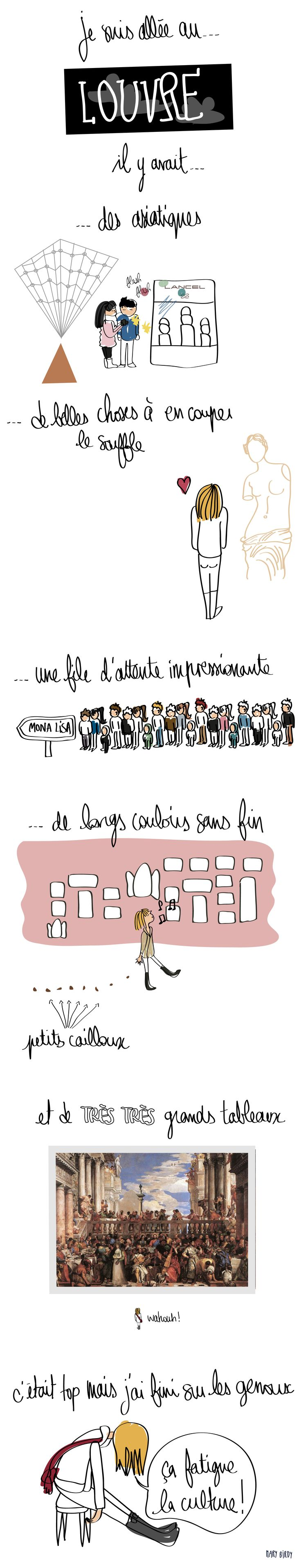 Illustration: Mary Birdy http://www.marybirdy.fr/?p=5034
