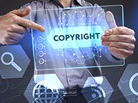 Embed at Your Own Risk Says a New York Federal Court: Embedding Copyrighted Images on Your Website and Social Media May Lead to Charges of Copyright Infringement