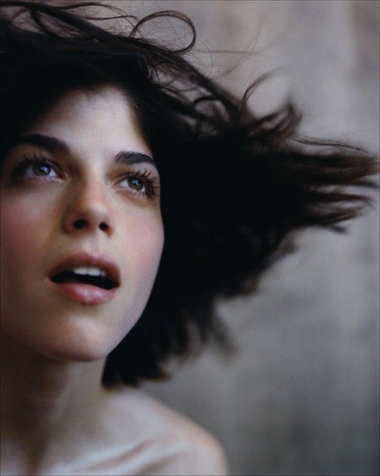 """Selma Blair, MK Ultra/Monarch Beta mind control slave.  """"He burns my private parts. He won't let me eat or drink. He beats me. He's going to kill me."""" -Selma Blair   """"So who was Selma Blair referring to? Her ex-boyfriend Jason Bleick? Her father Elliot I. Beitner who was an attorney and active in the U.S. Democratic Party? Her other ex Ahmet Zappa, the son of Frank Zappa and  executor of the Zappa Family Trust? Someone else?"""" -Vigilant Citizen"""