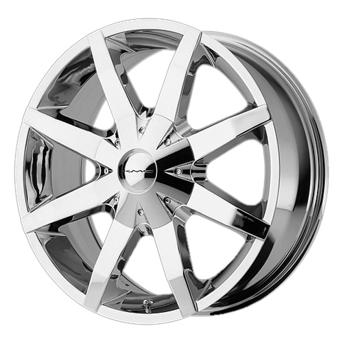 1000+ Ideas About 22 Inch Rims On Pinterest