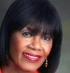 Prime Minister (Jamaica) Portia Simpson Miller