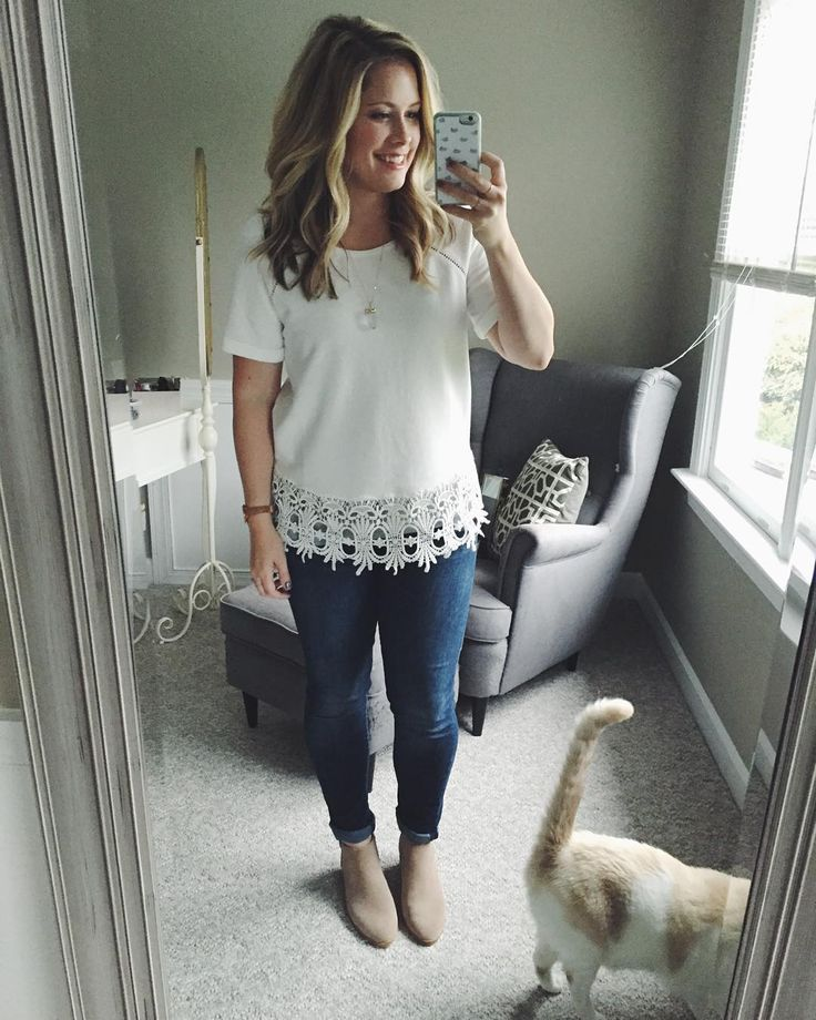 """5,805 Likes, 101 Comments - Kate Bryan (@k8_smallthings) on Instagram: """"I'm so glad the weather has cleared up for my second curling class tonight! A Saturday night with a…"""""""