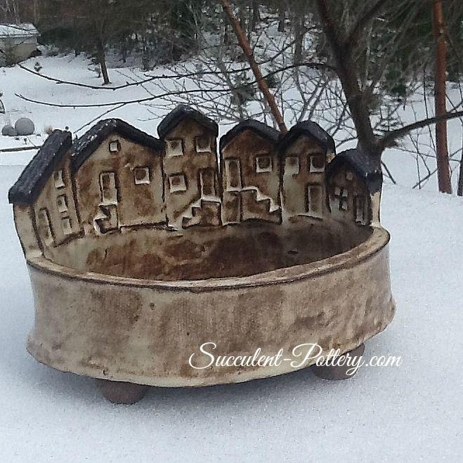 826 best ceramics images on pinterest ceramic pottery dish sets and porcelain. Black Bedroom Furniture Sets. Home Design Ideas