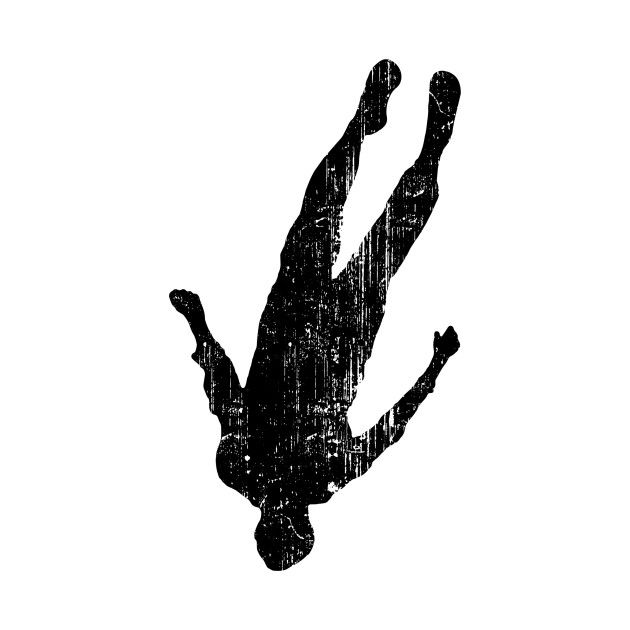 Image Result For Man Falling Drawings Man Image