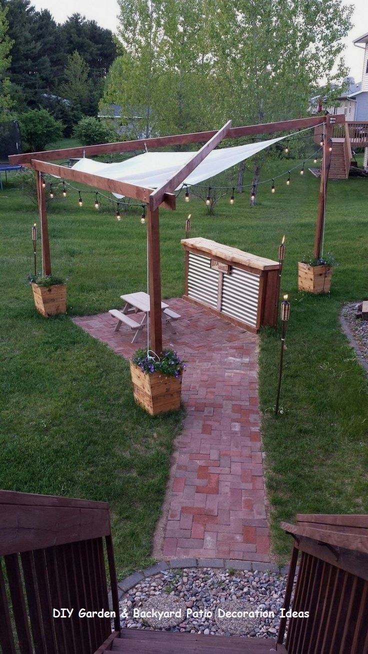 13 awesome and cheap patio furniture ideas 2 patio