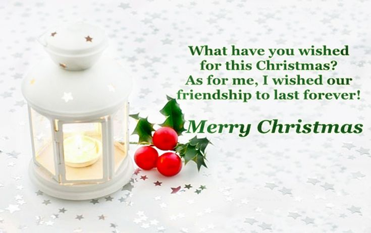 Image result for christmas wishes for friends