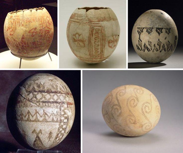 uova-preistoria