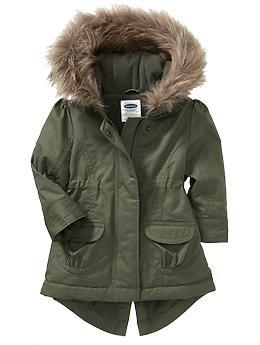17 Best ideas about Girls Coats & Jackets on Pinterest | Kids ...