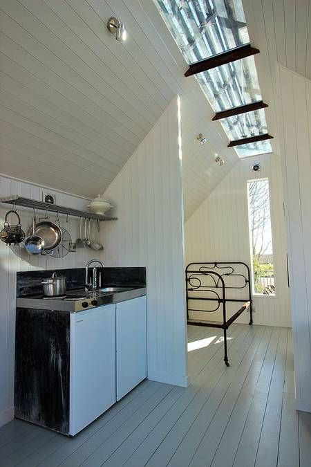 Tiny house swoon pictures of termites