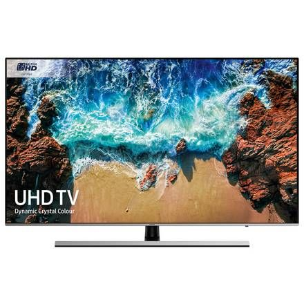 Buy Lg 55 Inch 55uk6400plf Smart Ultra Hd 4k Tv With Hdr