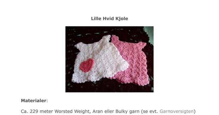 Lille Hvid Kjole.pdf