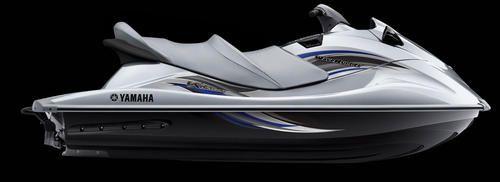 I want this: 2013 Yamaha WaveRunner VX Cruiser Jet Ski