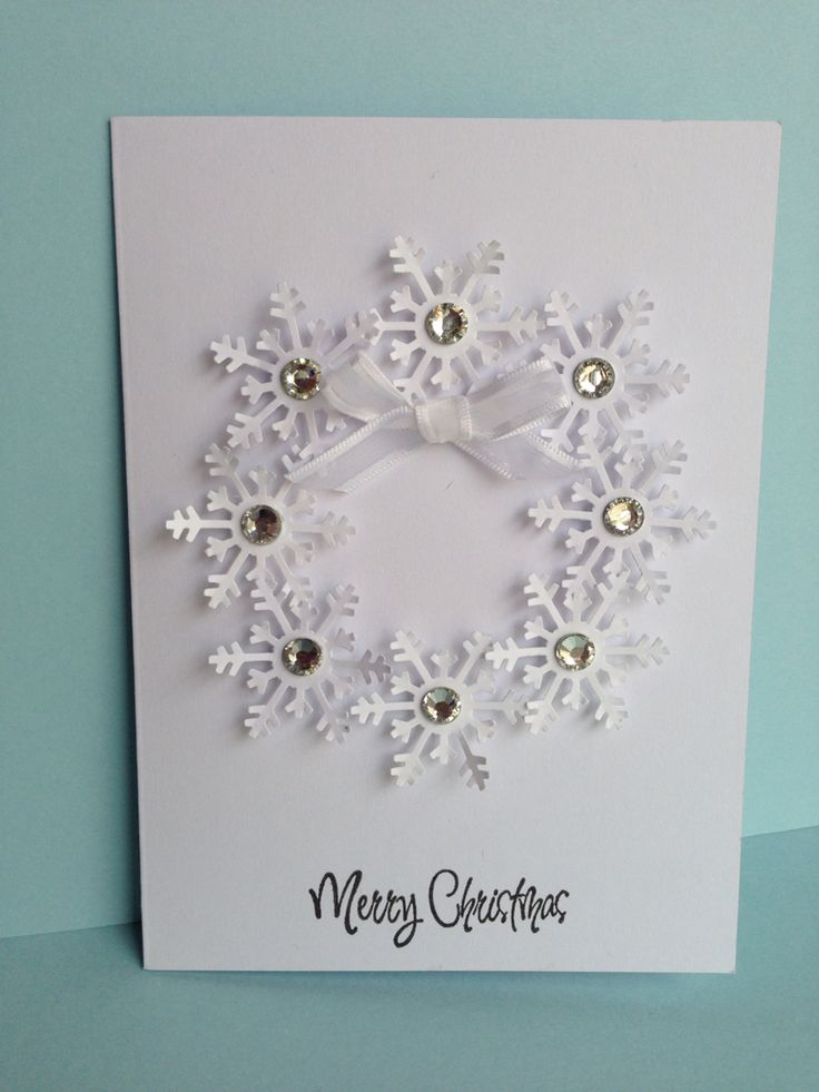 14 best martha stewart article snowflake images on for Martha stewart xmas crafts
