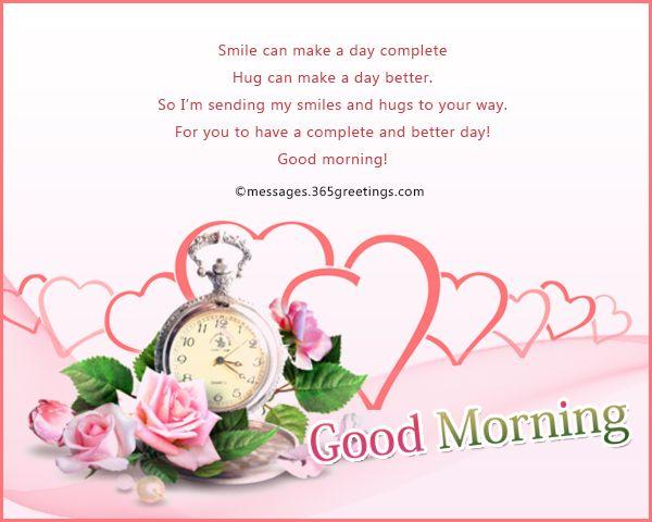 Best 20 Romantic Good Morning Quotes Ideas On Pinterest: Best 25+ Romantic Good Morning Messages Ideas On Pinterest