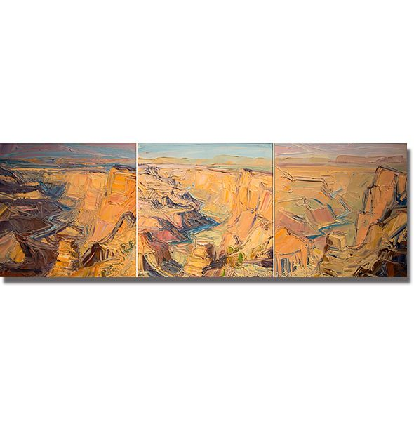 103 best images about louisa mcelwain on pinterest oil for Large art for sale