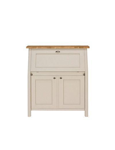 Padstow Bureau Furniture