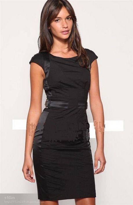 Ladies in black dresses | formal dresses for women dress view
