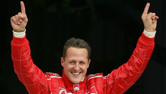 #Schumacher è uscito dal coma. La gioia dei fan su Twitter. Di Francesco Ambrosino