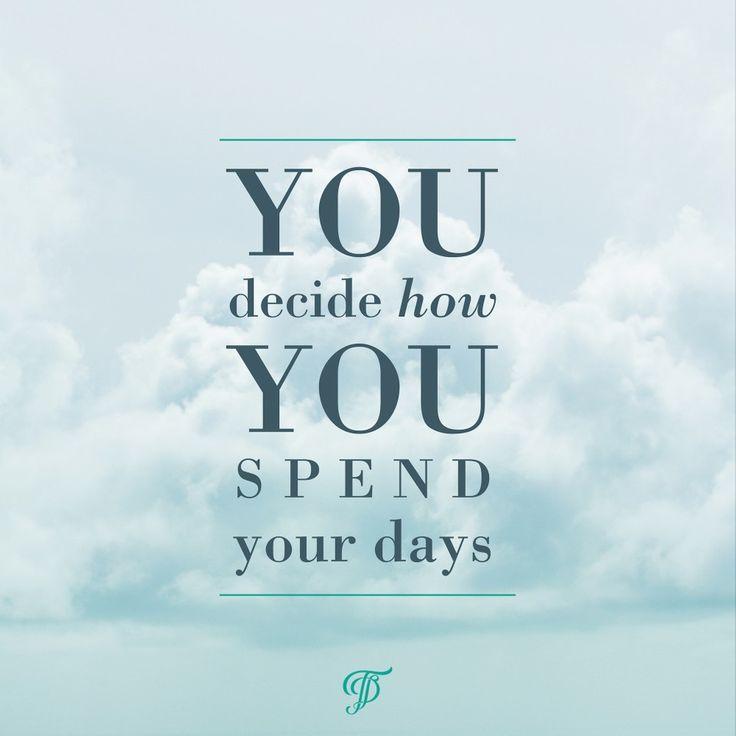 122: Take Control of Your Calendar — TONYA DALTON | Short ...