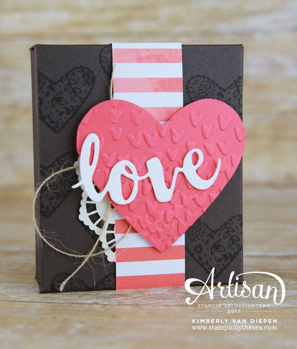 991 best Cards Valentines and love images – Create Valentine Cards