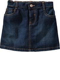 Another Addie Skirt Idea