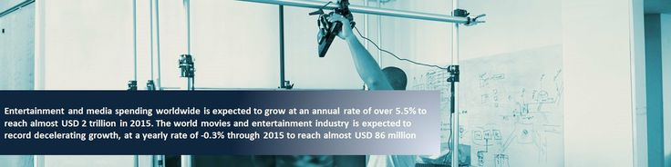 Media and Entertainment Market Research: Global Vox Populi Media and Entertainment Market Research team works with global and local media companies to address strategic and operational issues across the categories and topics.
