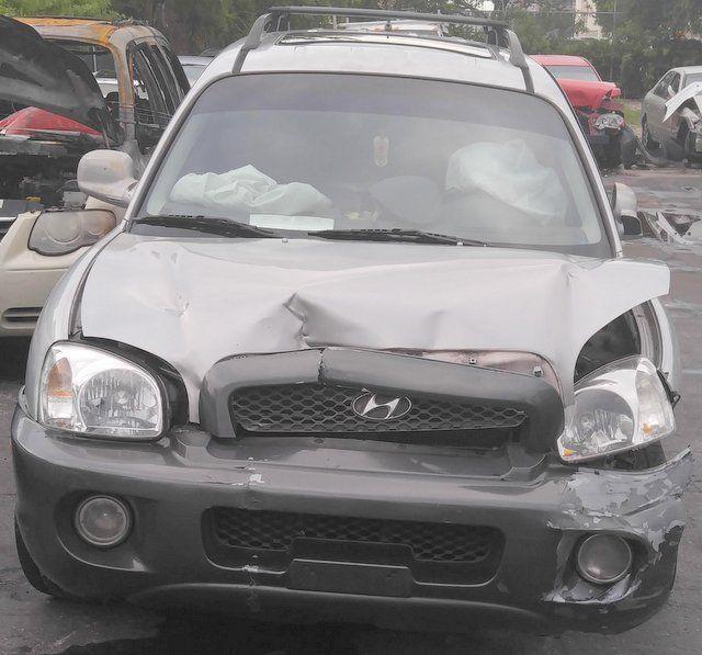 Sell Your Damaged Car Online Damaged Cars For Sale Car Damaged