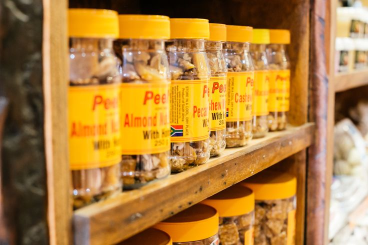 Peel's Honey Hillcrest | Social Media Management