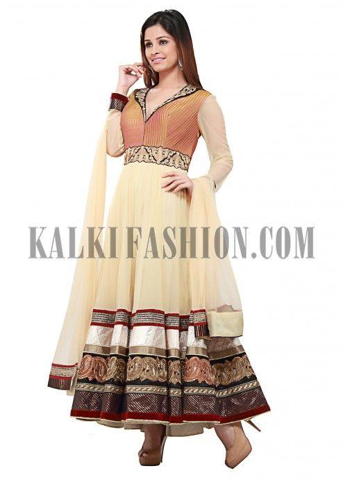 34 besten Indian Fashion Bilder auf Pinterest | Indischer stil ...