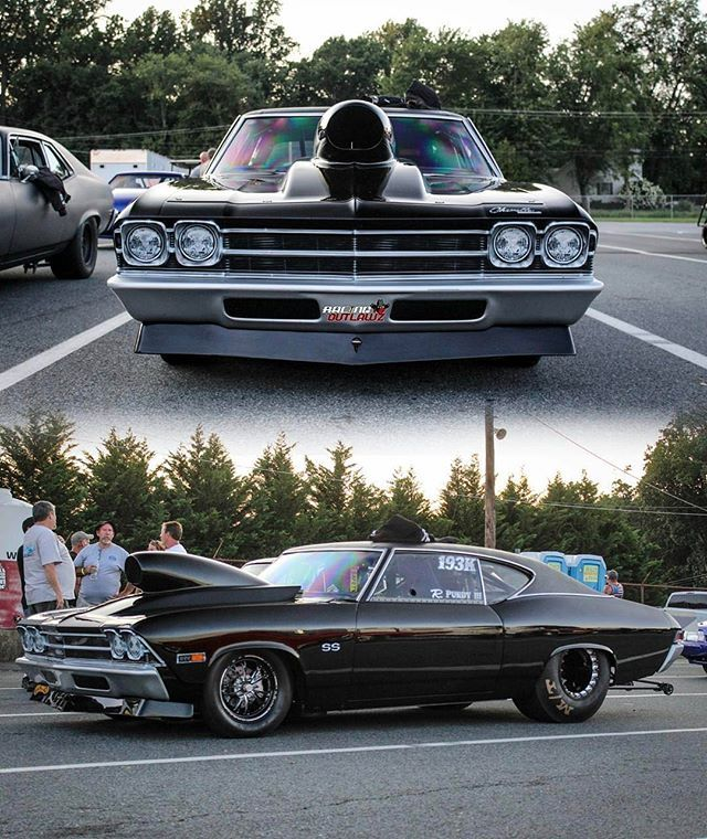 55 Best Badass Chevelles Images On Pinterest: 172 Best Drag Racing Images On Pinterest