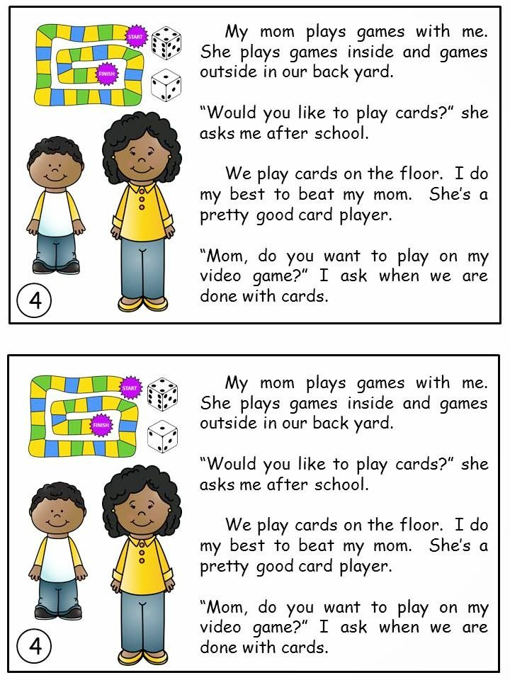 Fairy Tales And Fiction By 2 Teamwork Makes For A Happy Mother S Day Happy Mothers Happy Mothers Day Phonics Worksheets Free Teamwork worksheets for students