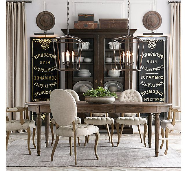 43 Best Chandeliers Images On Pinterest