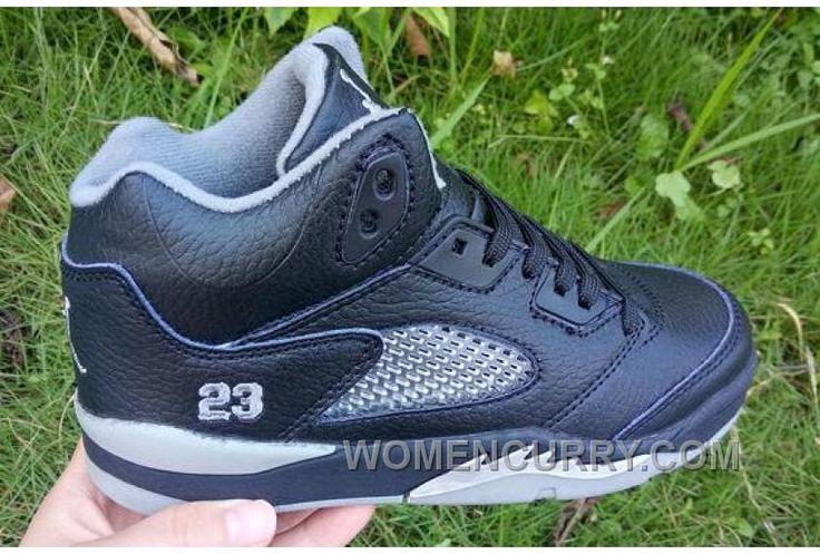 https://www.womencurry.com/kids-air-jordan-5-black-metallic-silver-basketball-shoes-authentic-2ahgmf.html KIDS AIR JORDAN 5 BLACK METALLIC SILVER BASKETBALL SHOES AUTHENTIC 2AHGMF Only $69.00 , Free Shipping!