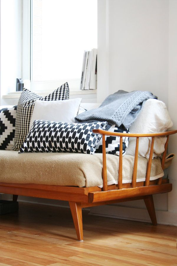 Best 25+ Daybed Couch Ideas On Pinterest | Inspire Me Home Decor, L Couch  And Daybed