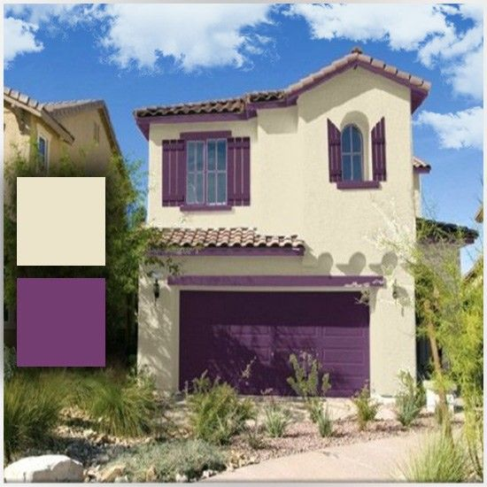 Pin de douglas medina escalante en colores para interiores y exteriores Pintura para exteriores
