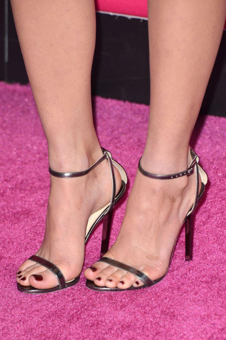 Wiki Feet