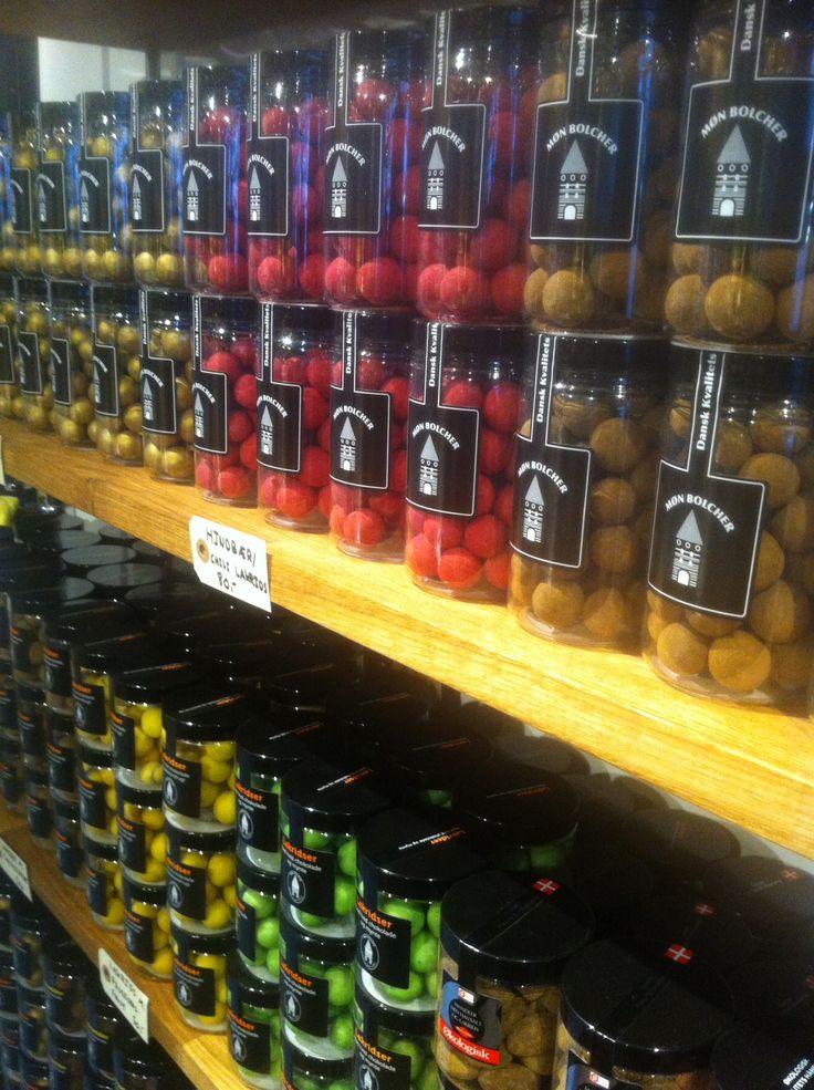 Besøg også den søde Noorbohandelen i torvehallerne. Her forhandles #chokolade #sød #smag #taste #honning #hjemmelavet #syltetøj