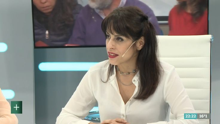 Victoria Donda A Patricia Bullrich hay que pedirle la renuncia - LA NACION (Argentina)