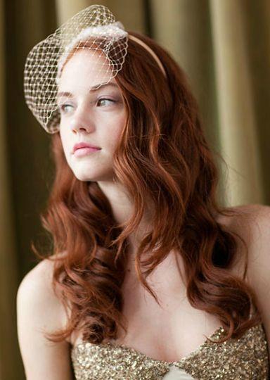 17 Best images about Audrey Hollister on Pinterest