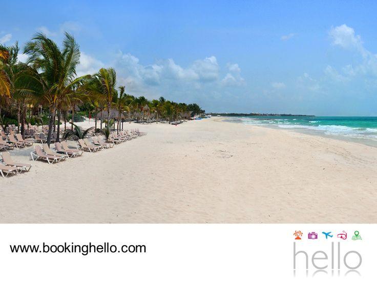 VIAJES PARA JUBILADOS TODO INCLUIDO AL CARIBE. Aunque Cancún es conocido como un destino para disfrutar del turismo de aventura, la verdad es que también cuenta con lugares para descansar escuchando el relajante sonido del mar. En Booking Hello te invitamos a adquirir alguno de nuestros packs all inclusive con los que tendrás una estancia más que confortable en los resorts Catalonia. Te invitamos a visitar www.bookinghello.com, para conocer todos los servicios de estos complejos turísticos y…