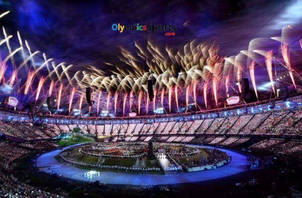 2016-olympics-opening-ceremony-rio