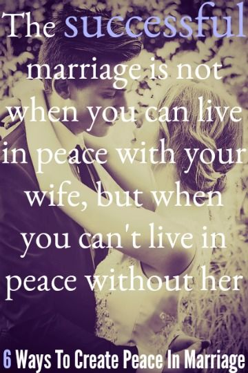 Inspirational Quotes For Wife: 25+ Best Inspirational Christian Quotes On Pinterest
