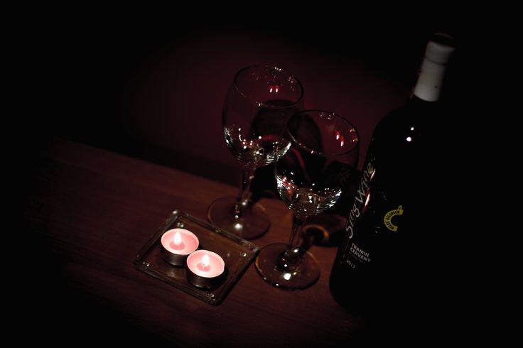 …Nowy Rok tuż, tuż! justineyes.com #newyearseve #happynewyear #wine