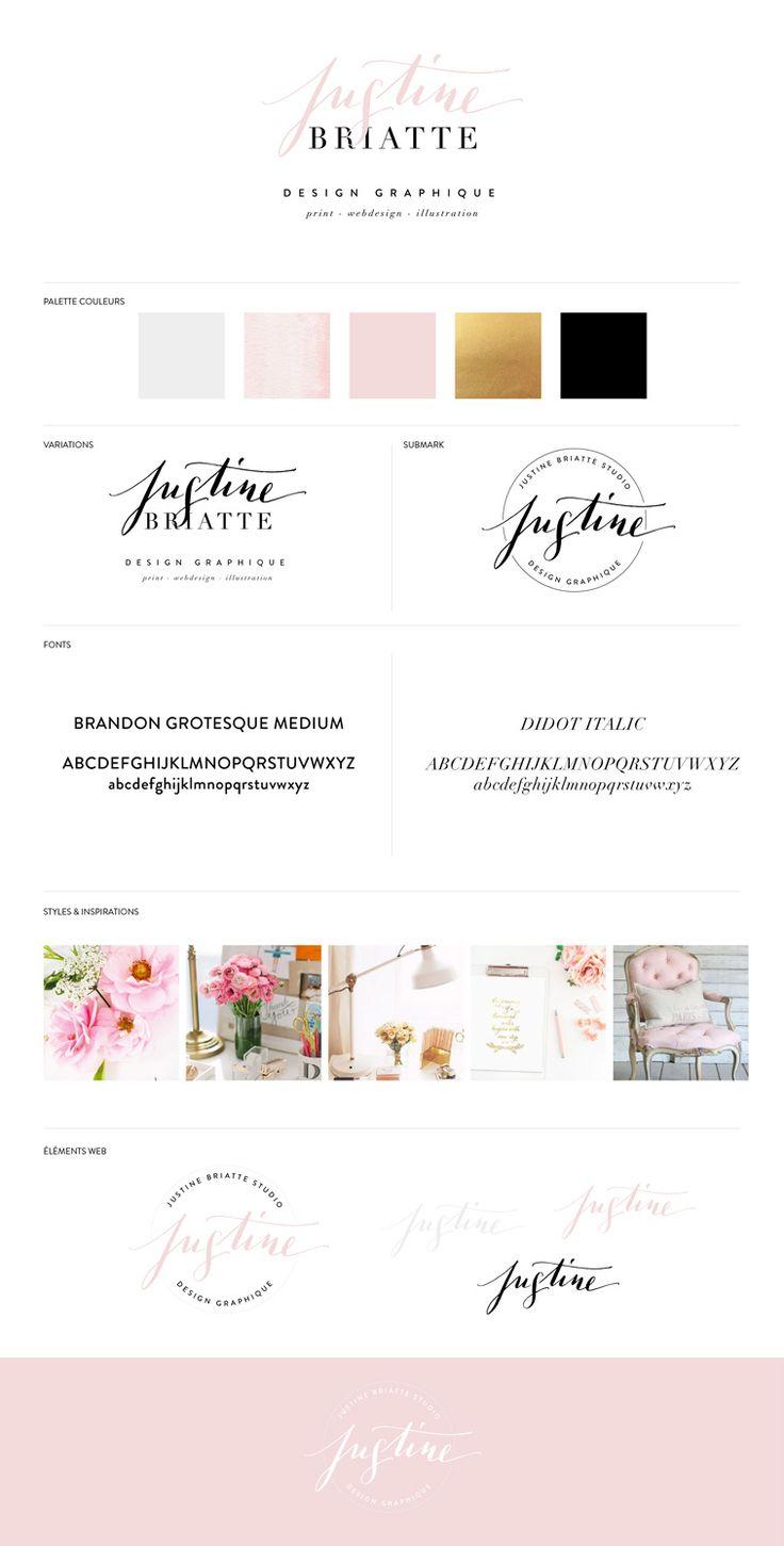 Blog - Page 2 de 2 - Justine Briatte Design Graphique