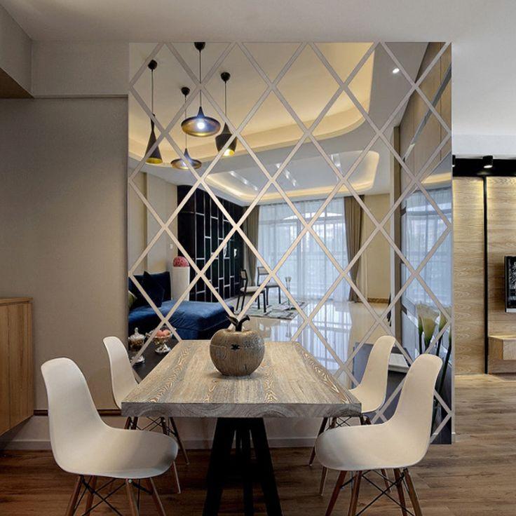 Best 25+ Cheap Wall Mirrors Ideas On Pinterest | Rustic Wall Mirrors, Wall  Mirrors And Dining Room Mirrors Part 78