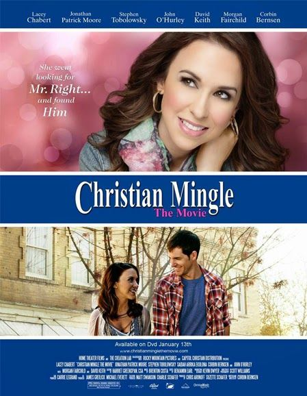 christian singles in dunlap Christian wedding music by various artists when sold by amazoncom, this product will be manufactured on demand using cd-r recordable media amazoncom's standard return policy will apply.