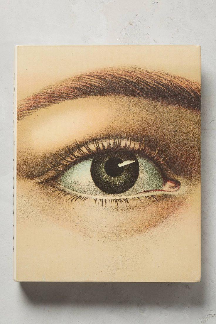 Slide View: 1: John Derian Picture Book